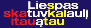 Vilniaus knygų mugė SKAITAU LIETUVĄ – SKAITAU PASAULĮ