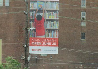 Kolambus-viešoji-biblioteka