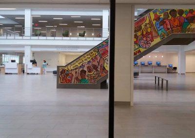 Kolambus-viešoji-biblioteka-5