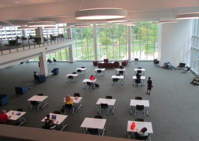 Kolambus-viešoji-biblioteka-7