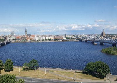Latvijos-nacionalinė-biblioteka_5
