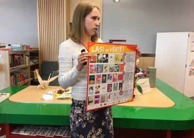 Latvijos-nacionalinė-biblioteka_8