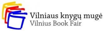 Vilniaus knygų mugė