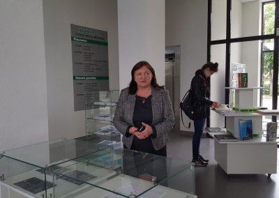 Zarasų-rajono-savivaldybės-viešoji-biblioteka_1