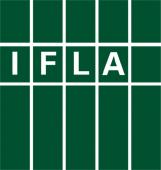 Draugijos deleguotų atstovų veikla IFLA nuolatiniuose komitetuose