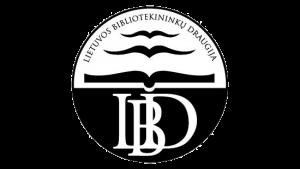 Minime Lietuvos bibliotekininkų draugijos atkūrimo jubiliejų