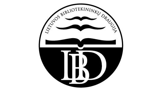 LBD logotipas