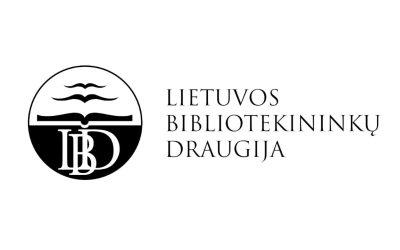 XI Lietuvos bibliotekininkų draugijos narių suvažiavimas