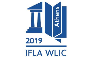 Tiesioginės IFLA sesijų transliacijos