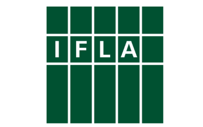 IFLA 2019–2024 M. STRATEGIJA