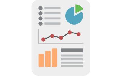 Europos bibliotekų statistika